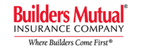 Logo-Builders Mutual Insurance Company