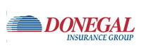 Logo-Donegal Insurance