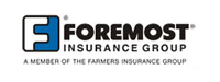 Logo-Foremost Insurance Group