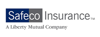 Logo-Safeco Insurance